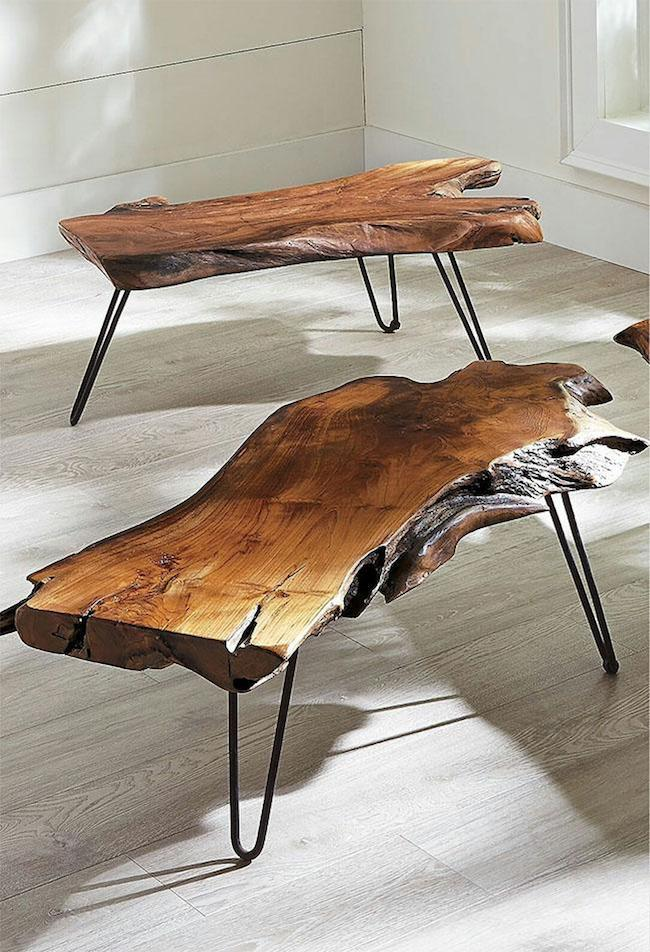 Coffee-Tables-Saraf-Wooden-Furniture-Online