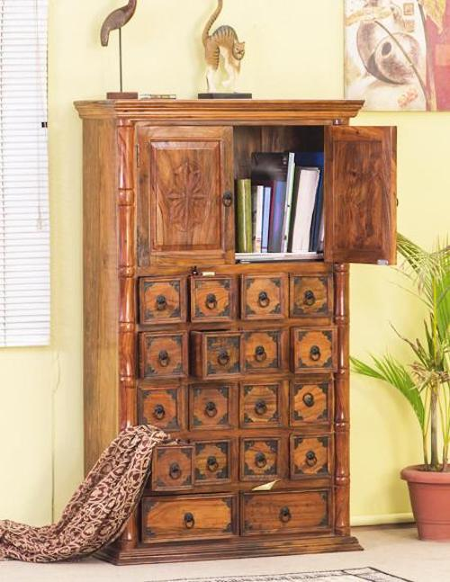 Wooden Furniture Home Decor Ideas For Luxurious Home In Bangalore Evercoolhomes